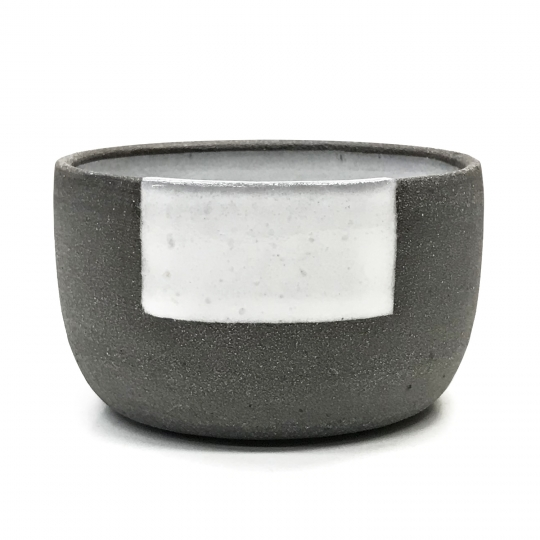 Alchemy Bowl: Slate