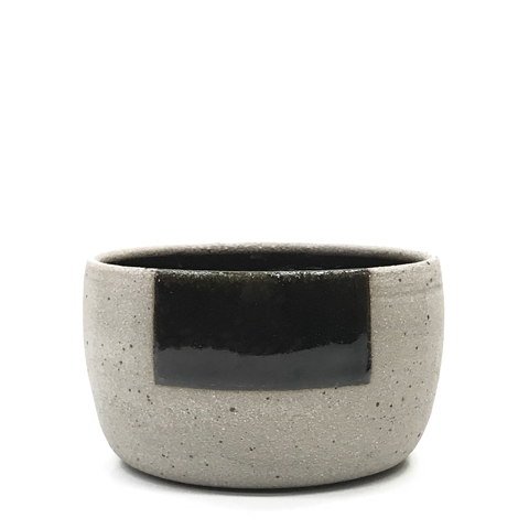 Alchemy Bowl: Stone