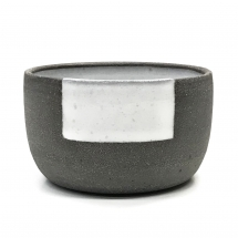 Alchemy Bowl: Slate