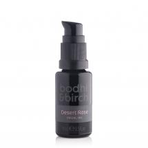 Desert Rose Facial Oil