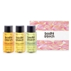Body Oils Mini Collection