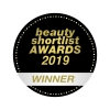 Beauty Shortlist Awards 2019