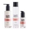 Rosa Rosa Skincare Set